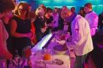 Imprezy firmowe