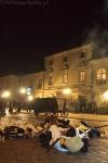 Noc Listopadowa 2012