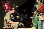 Spotkania z historia w Kobylce 2013