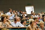 konferencja_ptoo_2013_77_20130805_1745091253