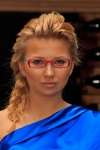 nowe_kolekcje_belutti_2012_7_20121017_1821382823
